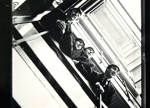 angus_mcbean_the_beatles__2_works_