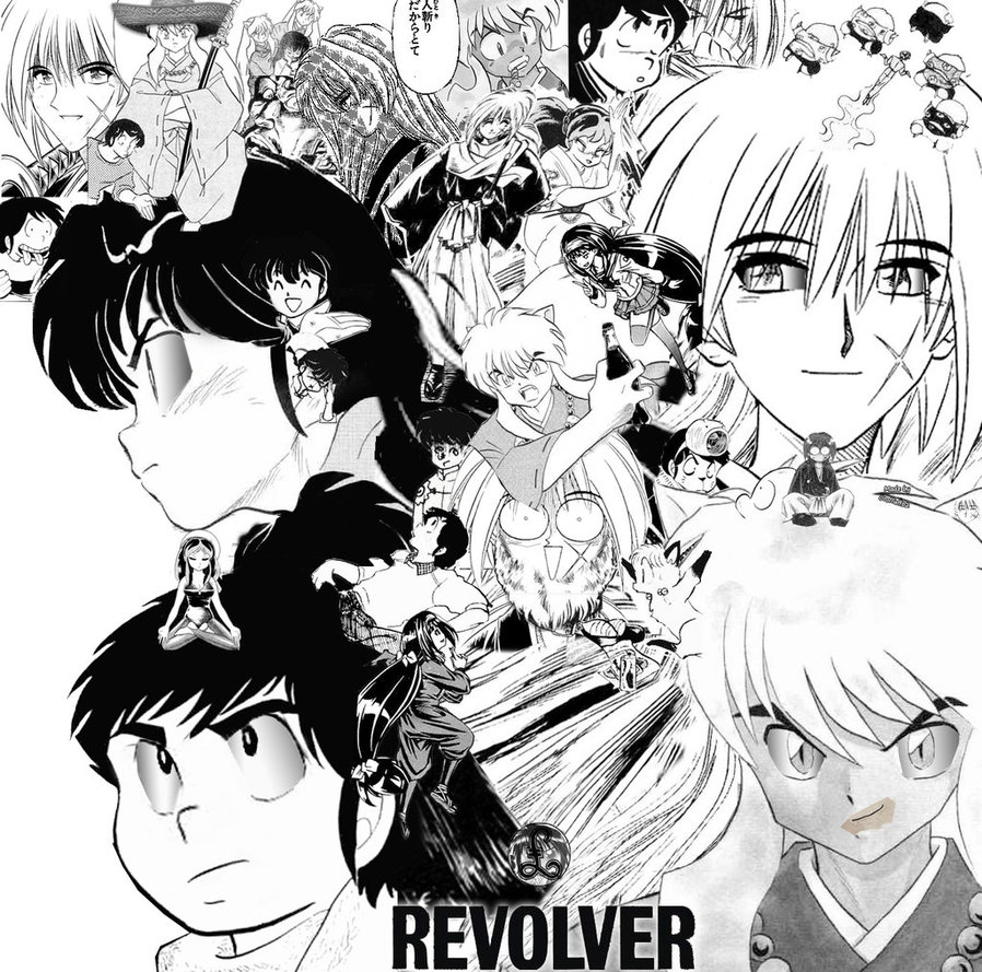 anime_revolver_by_cooltaff12_d5ysrq9