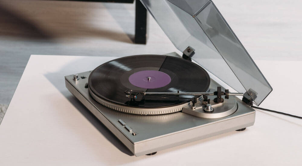 best_cheap_turntables_record_players_under_100