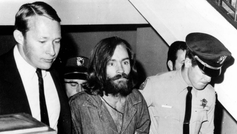 charles_manson_with_guards_photofest_h_2019