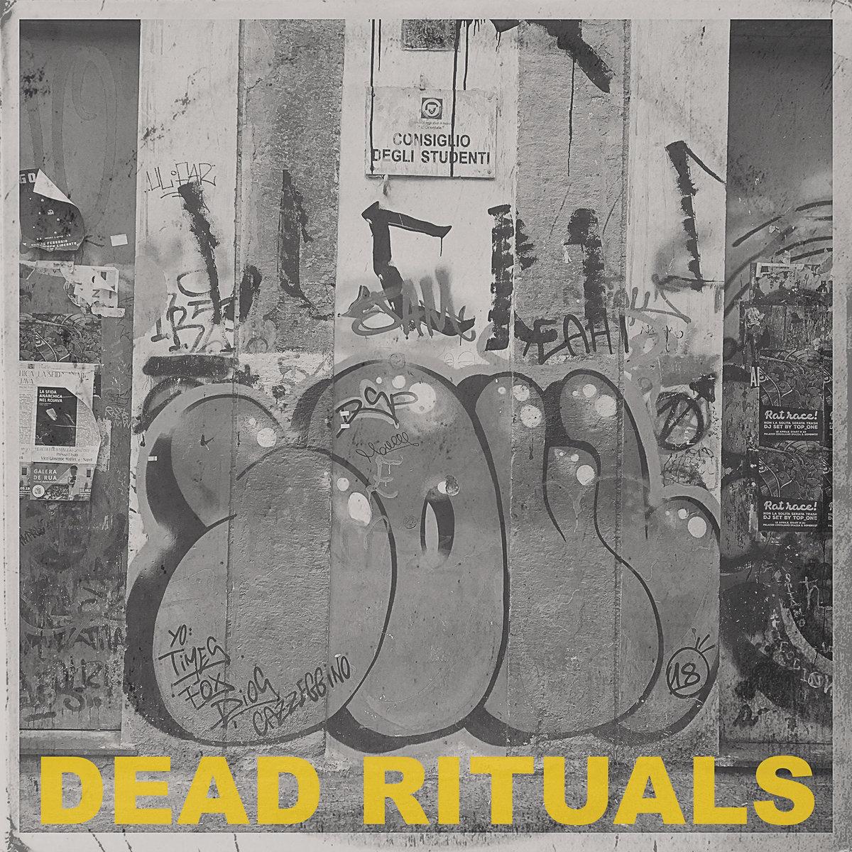 dead_rituals