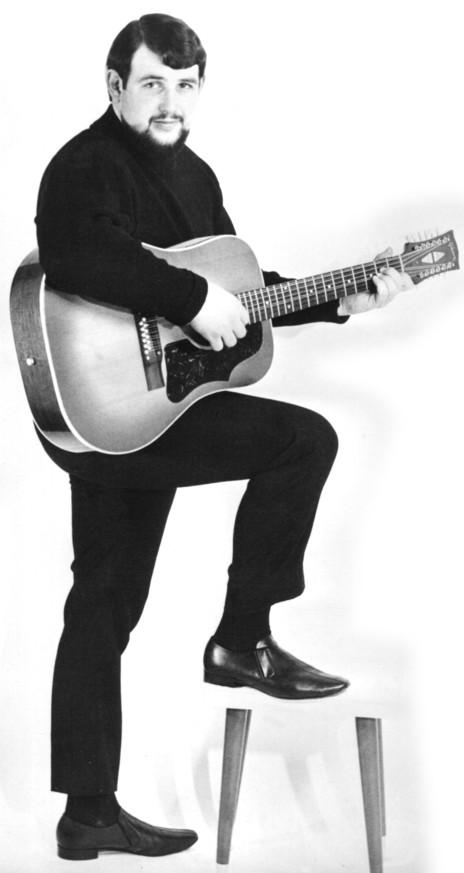 hero_thumb_1964_studio_portait_for_Plainsman_nightclub