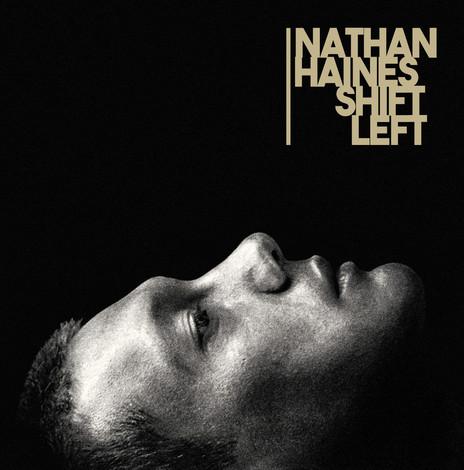 hero_thumb_NATHAN_HAINES1