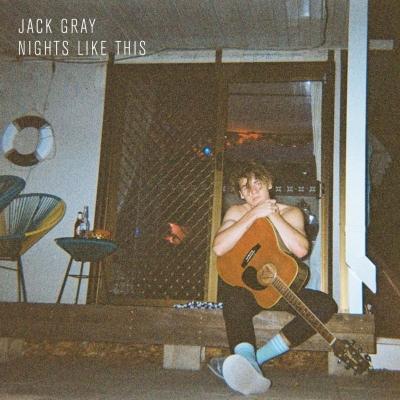 jack_gray