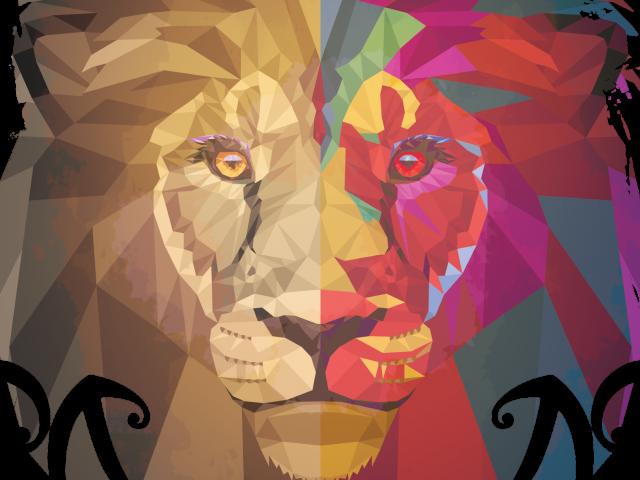 lion_crop_top_835x600px2x__FocusFillWzY0MCw0ODAsIngiLDEzXQ