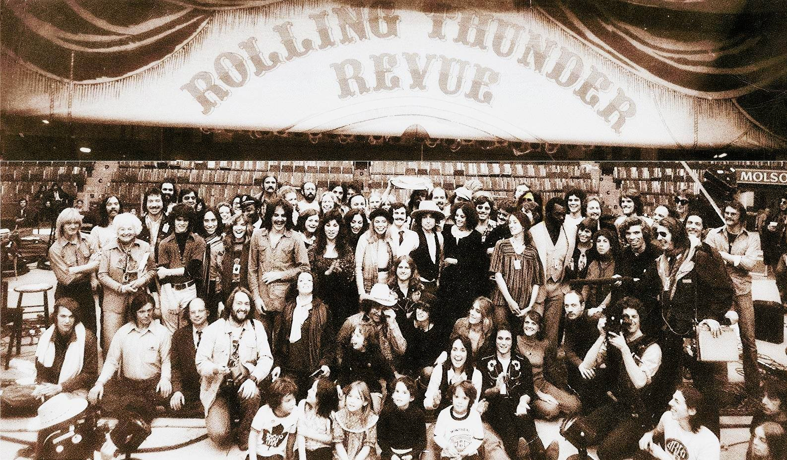 rolling_thunder_revenue_bob_dylan