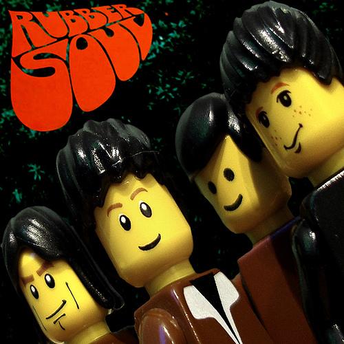 rubber_soul_lego
