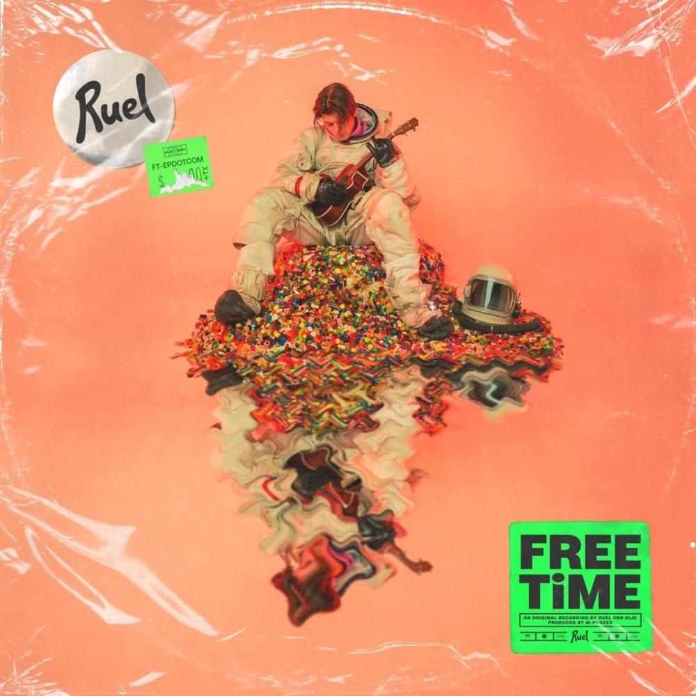 ruel_free_time