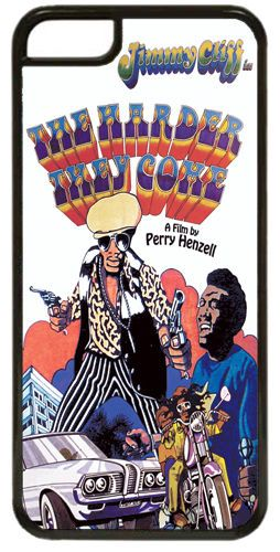 the_harder_they_come_jimmy_cliff_movie_poster_cover_case_fits_iphone_5c._vintage_12693_p