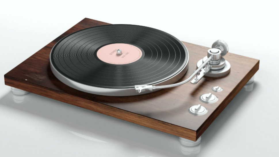 vinyl_record_on_a_turn_table