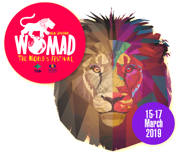 womad_logo