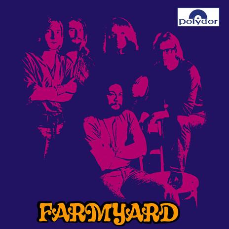 hero_thumb_Farmyard