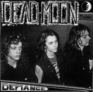 DeadMoon_Defiance