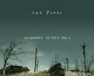 The Pines: Sparrows in the Bell (Elite)
