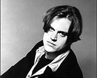 MATTHEW SWEET INTERVIEWED (1993): It should be a more Sweet world
