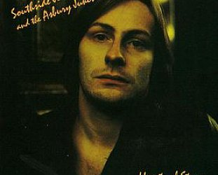 Southside Johnny and the Asbury Jukes: Hearts of Stone (1978)