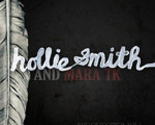 Hollie Smith and Mara TK: Band of Brothers Vol 1 (EMI)