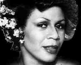 MINNIE RIPERTON: PERFECT ANGEL, CONSIDERED (1974): La la la la da da bee doo . . .