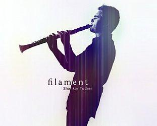 Shankar Tucker: Filament (shankartucker.com)