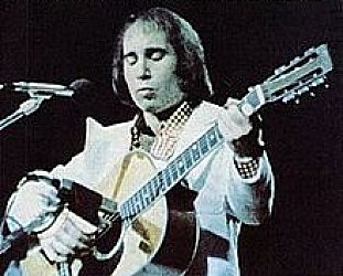 PAUL SIMON'S AMERICAN TUNE AND ITS MELODIC ORIGINS (2019): The distant past informing the damaged present