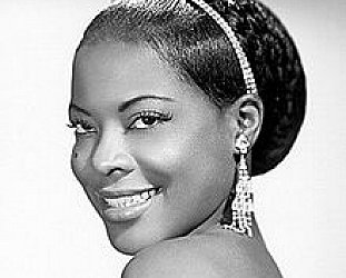 LaVern Baker: Soul on Fire (1953)