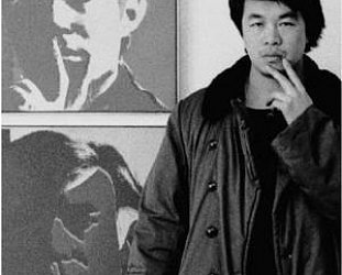 ANDY WARHOL AND AI WEWEI (2015): A long overdue encounter