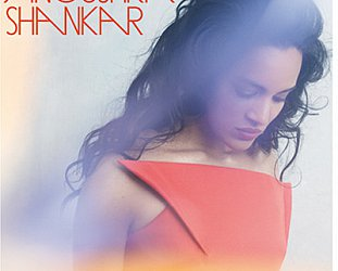 Anoushka Shankar: Traces of You (Universal)