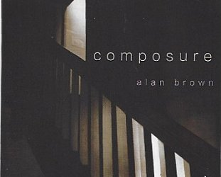Alan Brown: Composure (alanbrown.co.nz)
