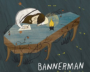 Bannerman: Dearly Departed (Bannerman/Rhythmethod)