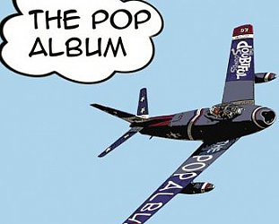 The Doubtful Sounds: The Pop Album (doubtfulsounds.com)