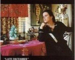 Maria McKee: Late December (Cooking Vinyl)