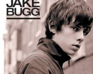 THE BARGAIN BUY: Jack Bugg; Jake Bugg