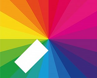 Jamie xx: In Colour (XL)