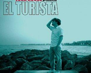 Josh Rouse: El Turista (Bedroom Classics)