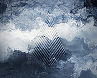 Kiasmos: Kiasmos (Erased Tapes/Southbound)