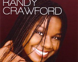 Randy Crawford: The Best of Randy Crawford (Rhino)