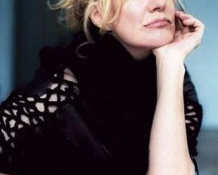 Renee Geyer: You Broke a Beautiful Thing (1999)