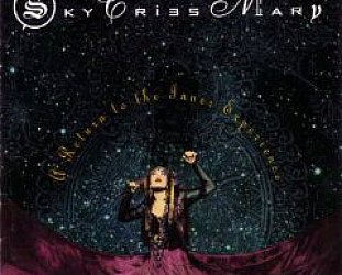 Sky Cries Mary; 2000 Light Years From Home (1993)