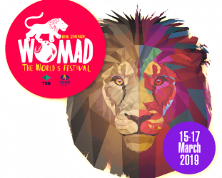 THE 2019 TARANAKI WOMAD TIMETABLE: The world in your backyard