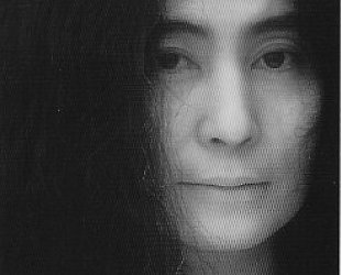 YOKO ONO: FEELING THE SPACE, CONSIDERED (1973): Singing on the feminist frontline