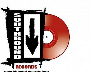 VINYL VINYL VINYL (2018): Record Store Day at Southbound