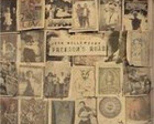 John Mellencamp: Freedom's Road (Universal)