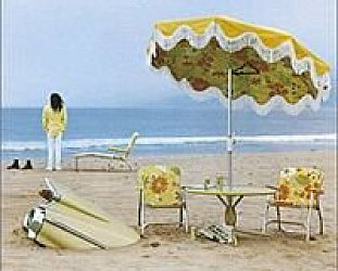 THE BARGAIN BUY: Neil Young; On the Beach