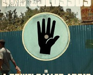 Dub Colossus: A Town Called Addis (Real World/Southbound)