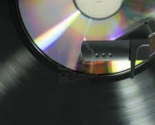 2012, THE YEAR IN REISSUES: Look out behind you!