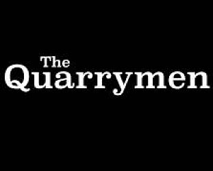 The Quarrymen/Silver Beatles; Cayenne (1960)