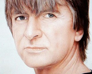 NEIL FINN INTERVIEWED (2001): Man alone