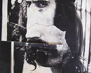 Elsewhere Art . . . Frank Zappa