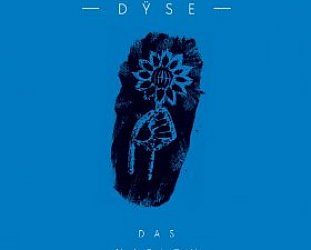 DYSE: Das Nation (Cargo)