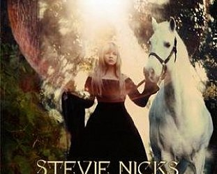 Stevie Nicks: In Your Dreams (Reprise)
